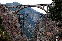 Veresk_bridge,_Tehran_-_Sari_Railway